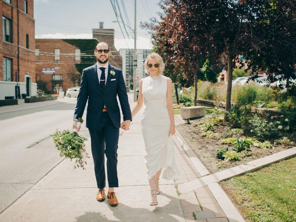 christine-lim-photography-toronto-wedding-photographer-2015-highlights-002