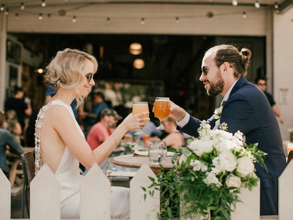 christine-lim-photography-toronto-wedding-photographer-2015-highlights-003