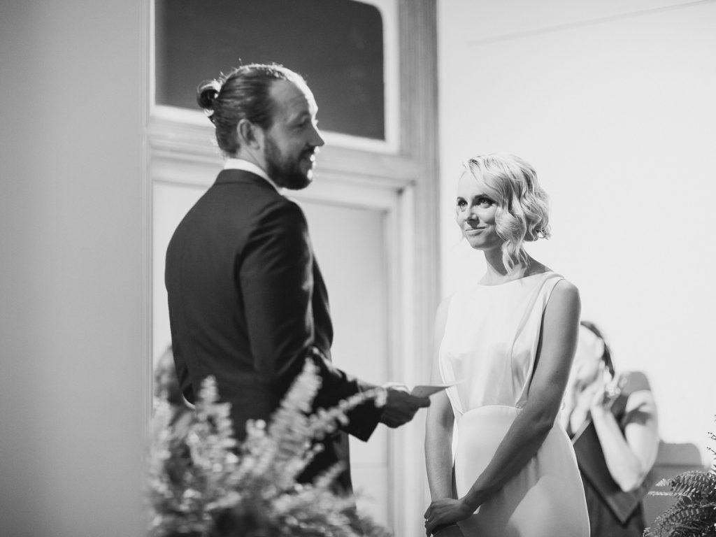christine-lim-photography-toronto-wedding-photographer-2015-highlights-005
