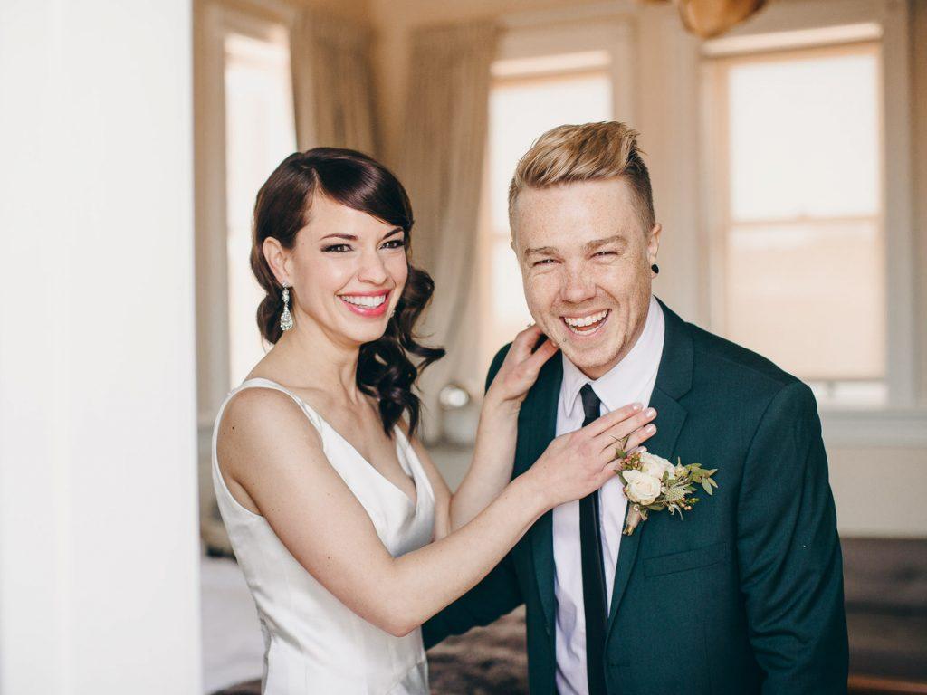 christine-lim-photography-toronto-wedding-photographer-2015-highlights-006
