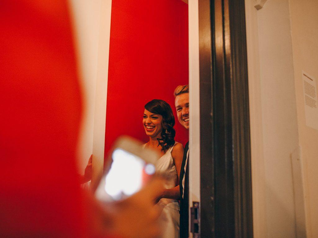 christine-lim-photography-toronto-wedding-photographer-2015-highlights-007