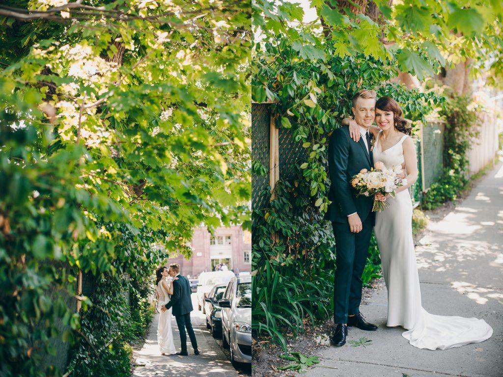 christine-lim-photography-toronto-wedding-photographer-2015-highlights-008