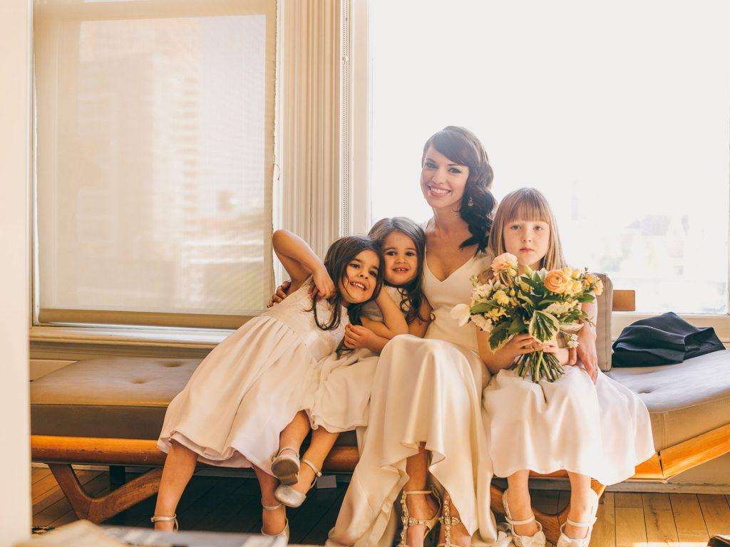 christine-lim-photography-toronto-wedding-photographer-2015-highlights-009