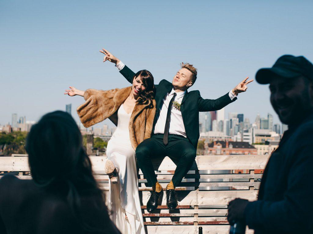 christine-lim-photography-toronto-wedding-photographer-2015-highlights-010