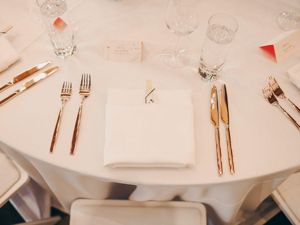 christine-lim-photography-toronto-wedding-photographer-2015-highlights-011