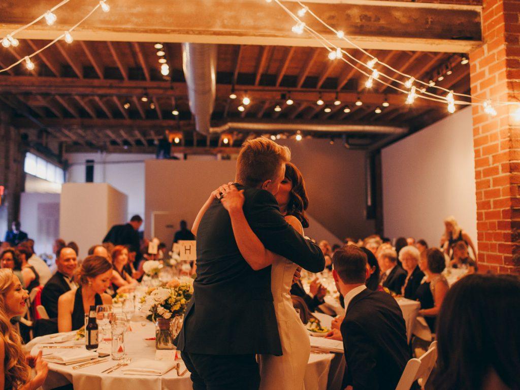 christine-lim-photography-toronto-wedding-photographer-2015-highlights-012