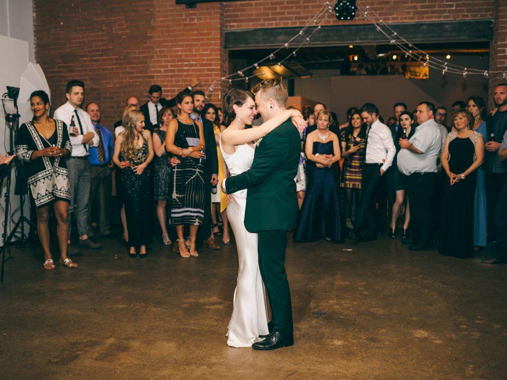 christine-lim-photography-toronto-wedding-photographer-2015-highlights-013