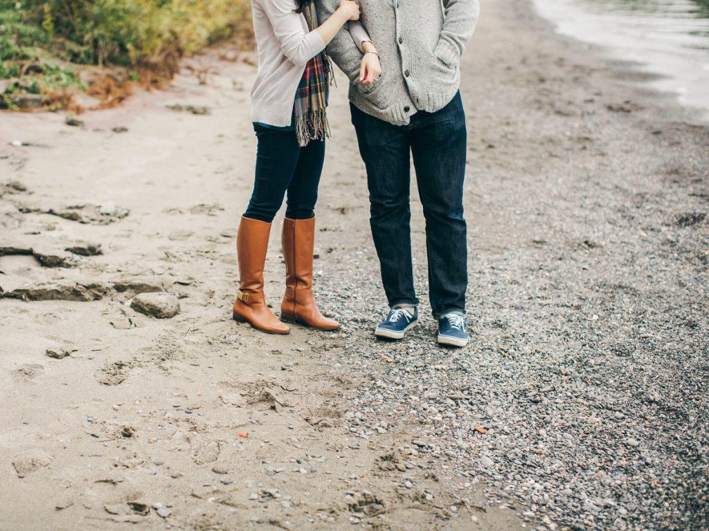 christine-lim-photography-toronto-wedding-photographer-2015-highlights-016