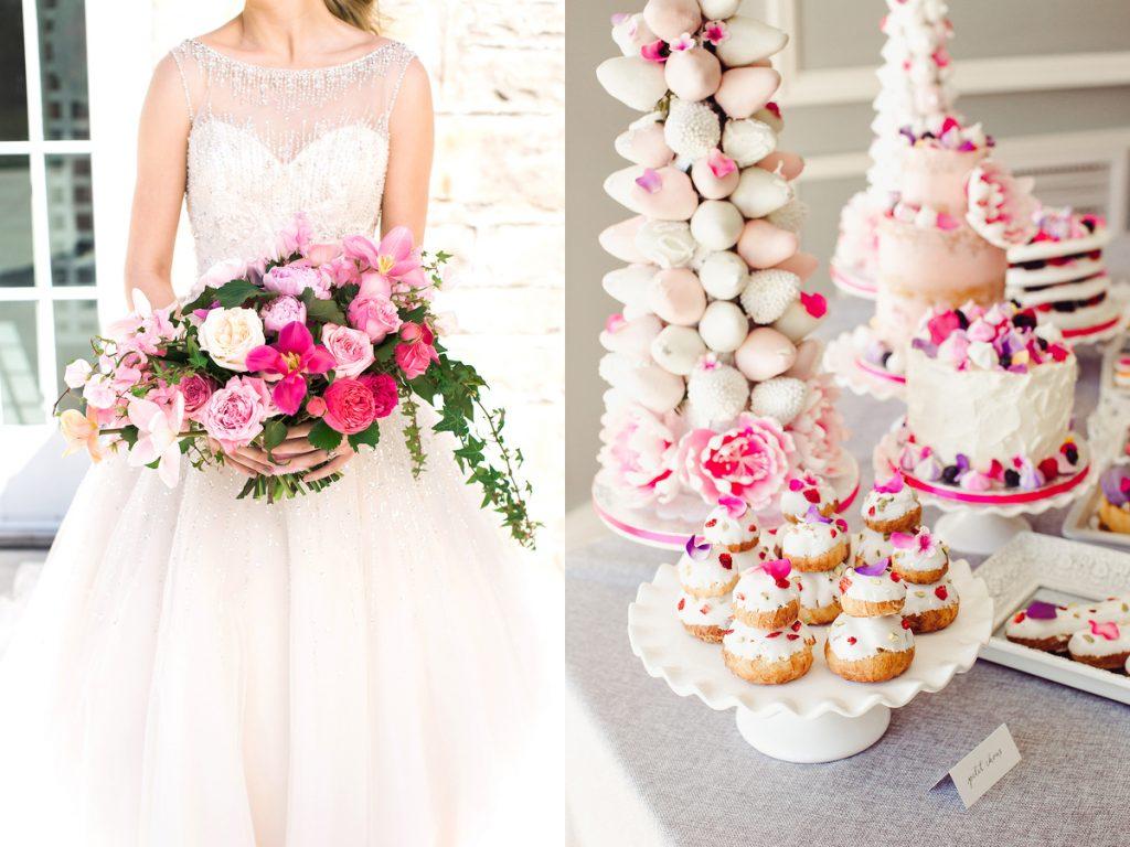 christine-lim-photography-toronto-wedding-photographer-2015-highlights-017