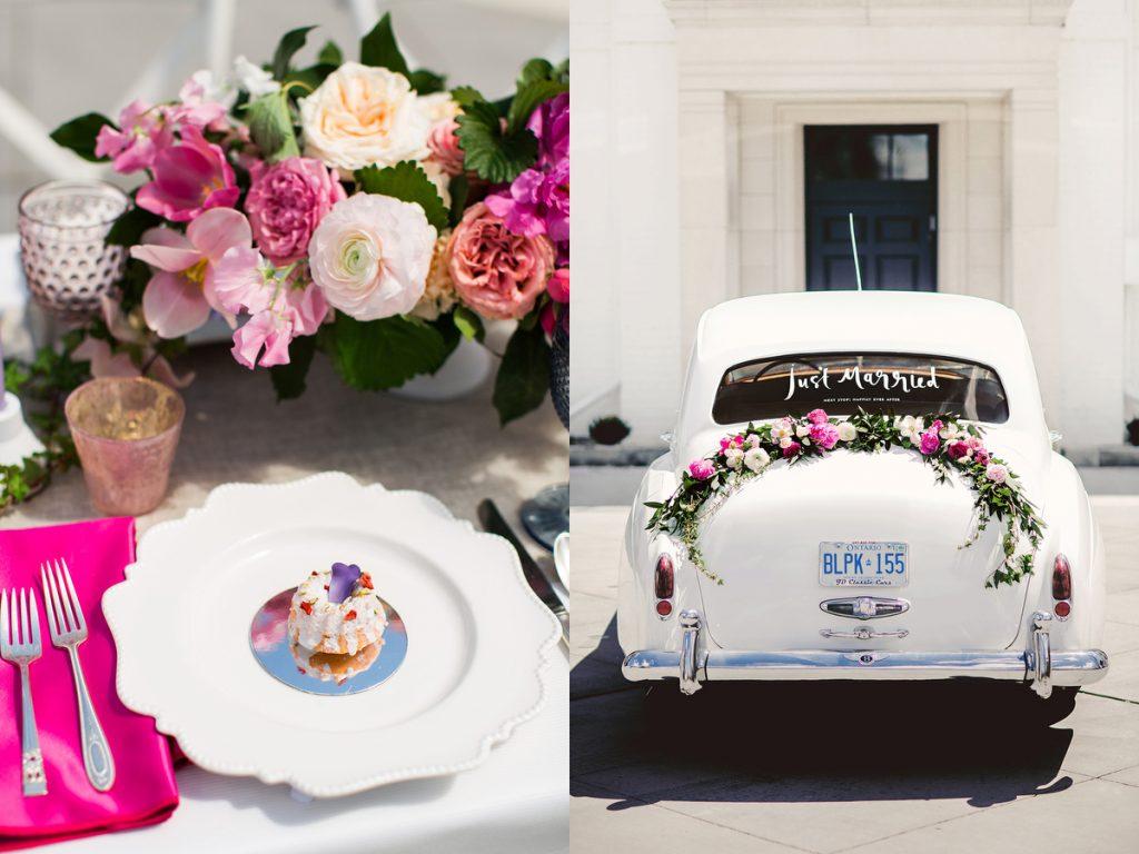 christine-lim-photography-toronto-wedding-photographer-2015-highlights-018