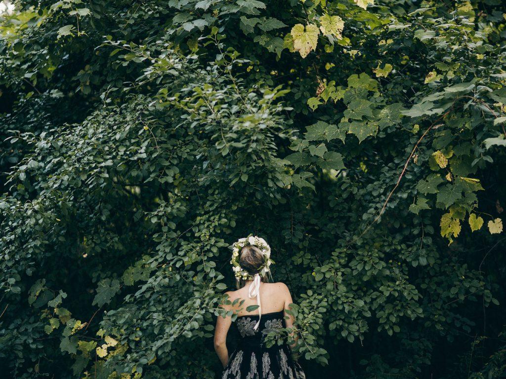 christine-lim-photography-toronto-wedding-photographer-2015-highlights-019