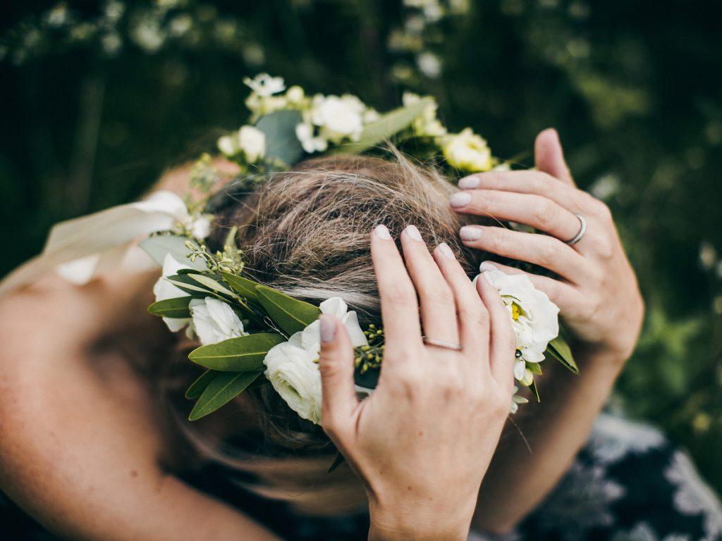 christine-lim-photography-toronto-wedding-photographer-2015-highlights-020