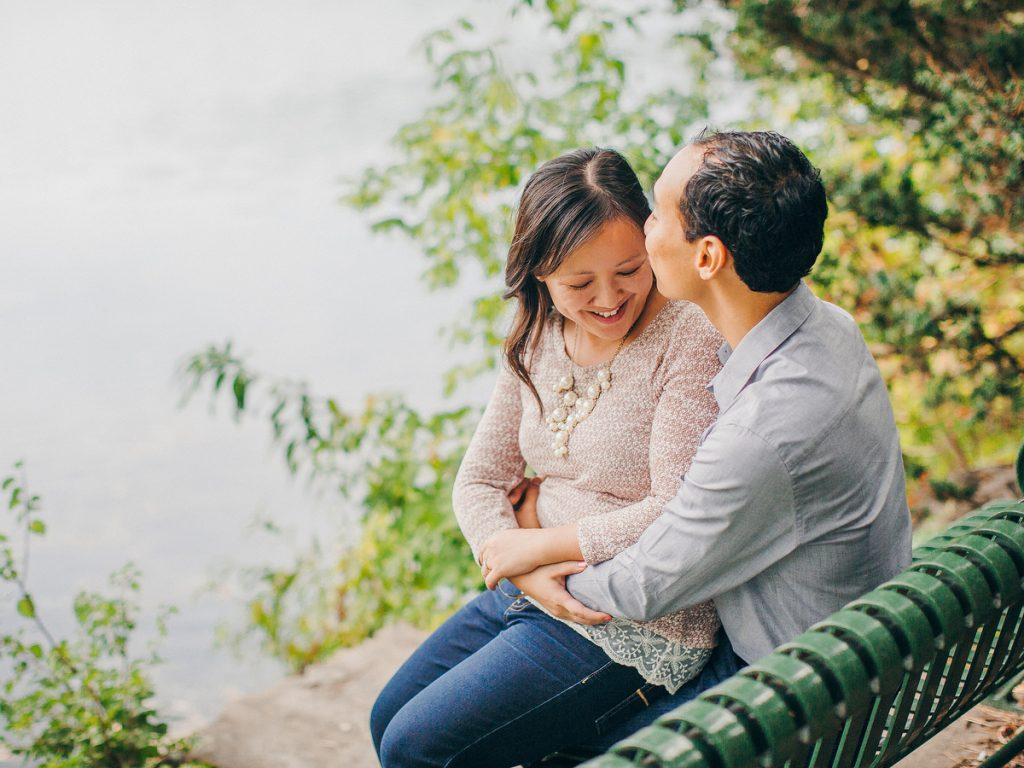 christine-lim-photography-toronto-wedding-photographer-2015-highlights-023