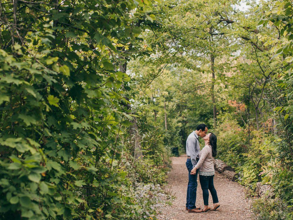 christine-lim-photography-toronto-wedding-photographer-2015-highlights-024