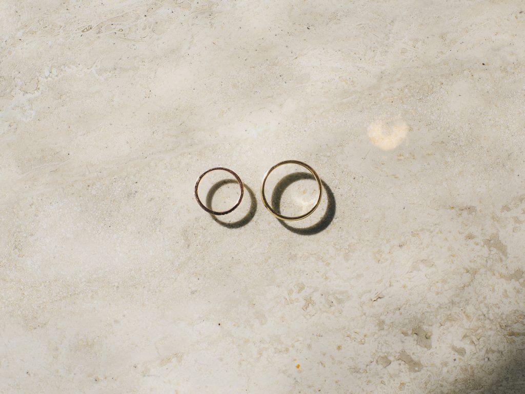 christine-lim-photography-toronto-wedding-photographer-2015-highlights-025