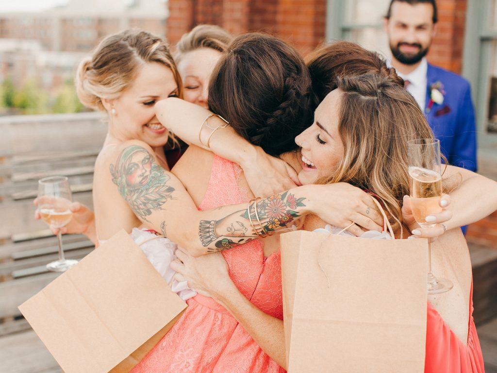 christine-lim-photography-toronto-wedding-photographer-2015-highlights-026