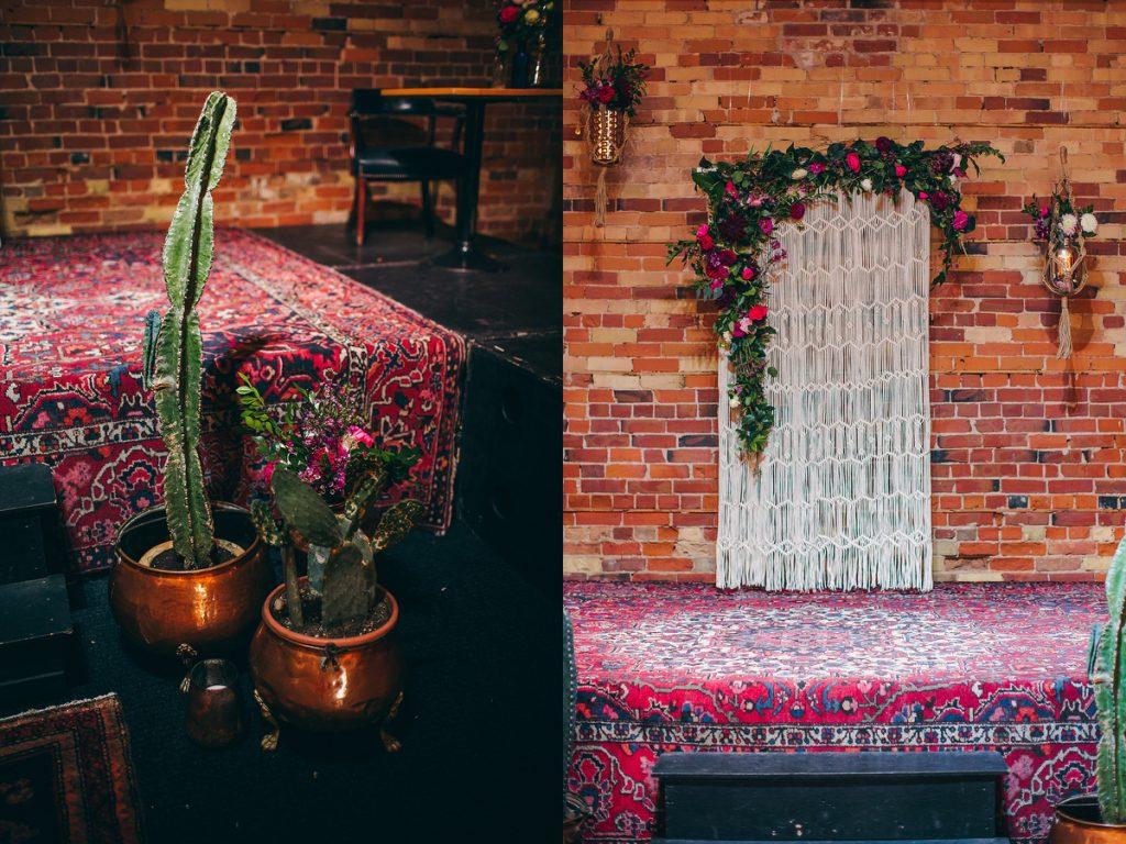 christine-lim-photography-toronto-wedding-photographer-2015-highlights-027