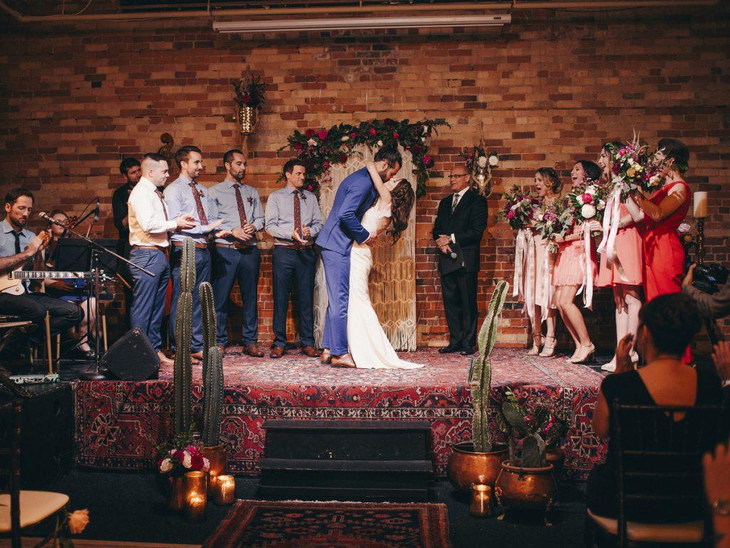 christine-lim-photography-toronto-wedding-photographer-2015-highlights-028