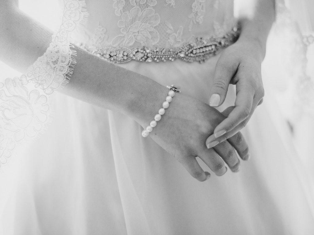 christine-lim-photography-toronto-wedding-photographer-2015-highlights-030