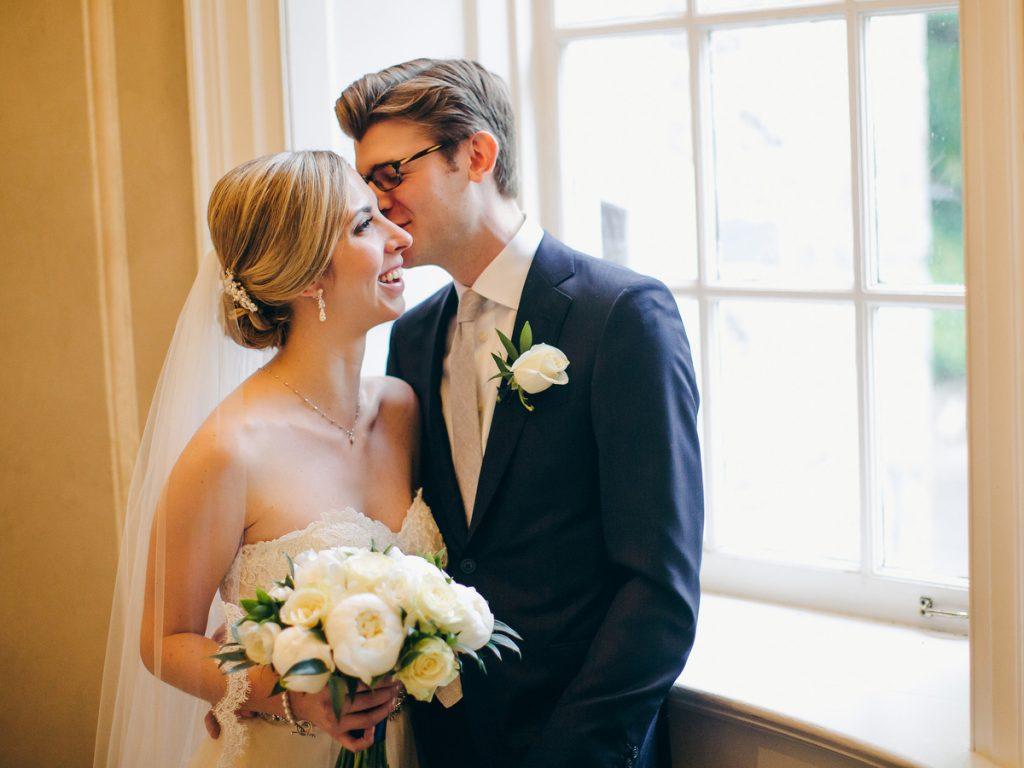 christine-lim-photography-toronto-wedding-photographer-2015-highlights-031