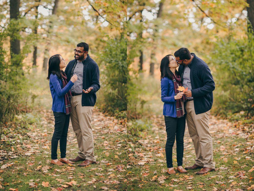 christine-lim-photography-toronto-wedding-photographer-2015-highlights-036