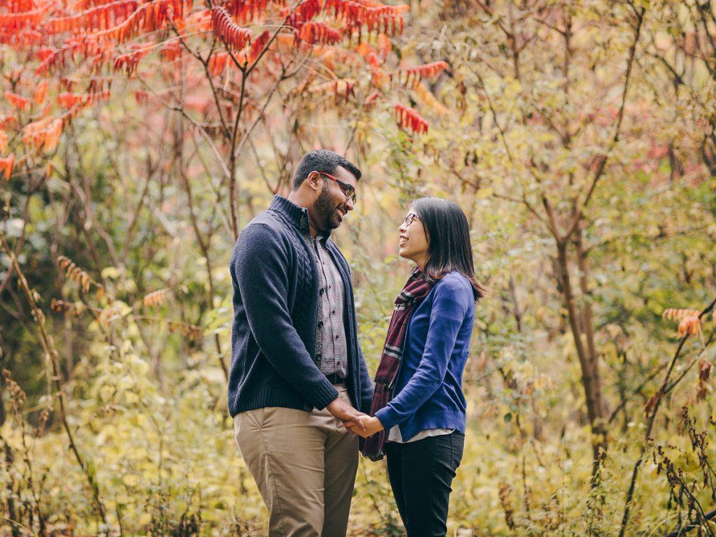christine-lim-photography-toronto-wedding-photographer-2015-highlights-037