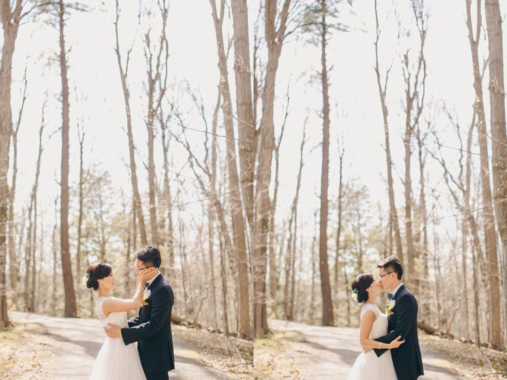 christine-lim-photography-toronto-wedding-photographer-2015-highlights-038