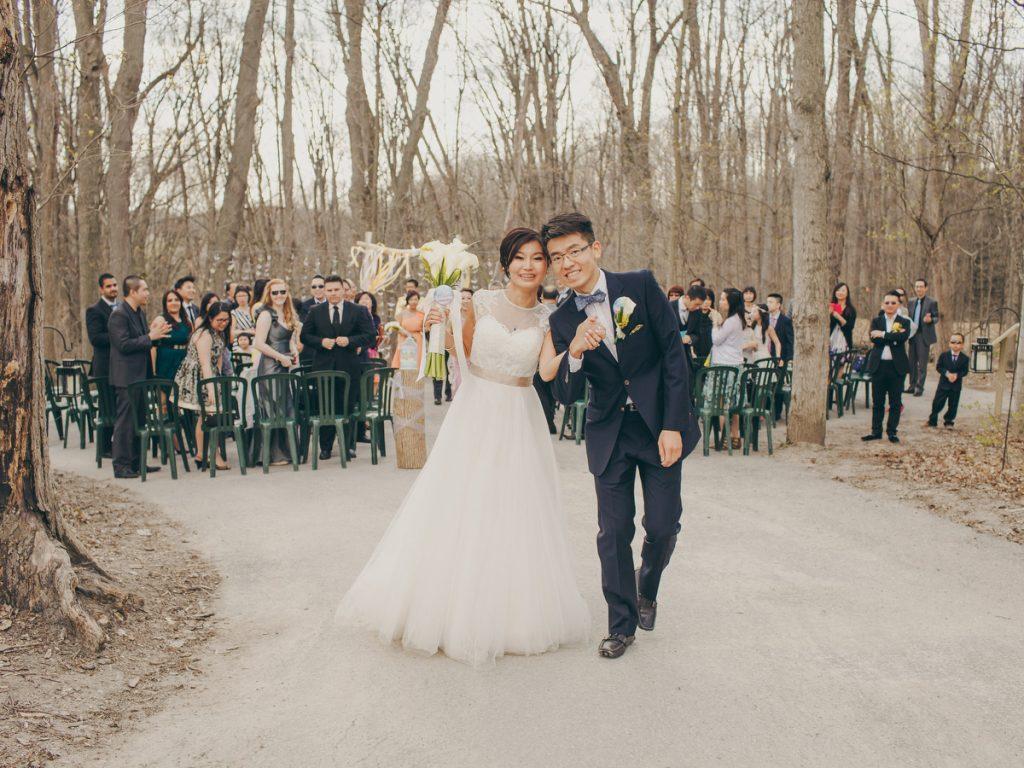 christine-lim-photography-toronto-wedding-photographer-2015-highlights-039