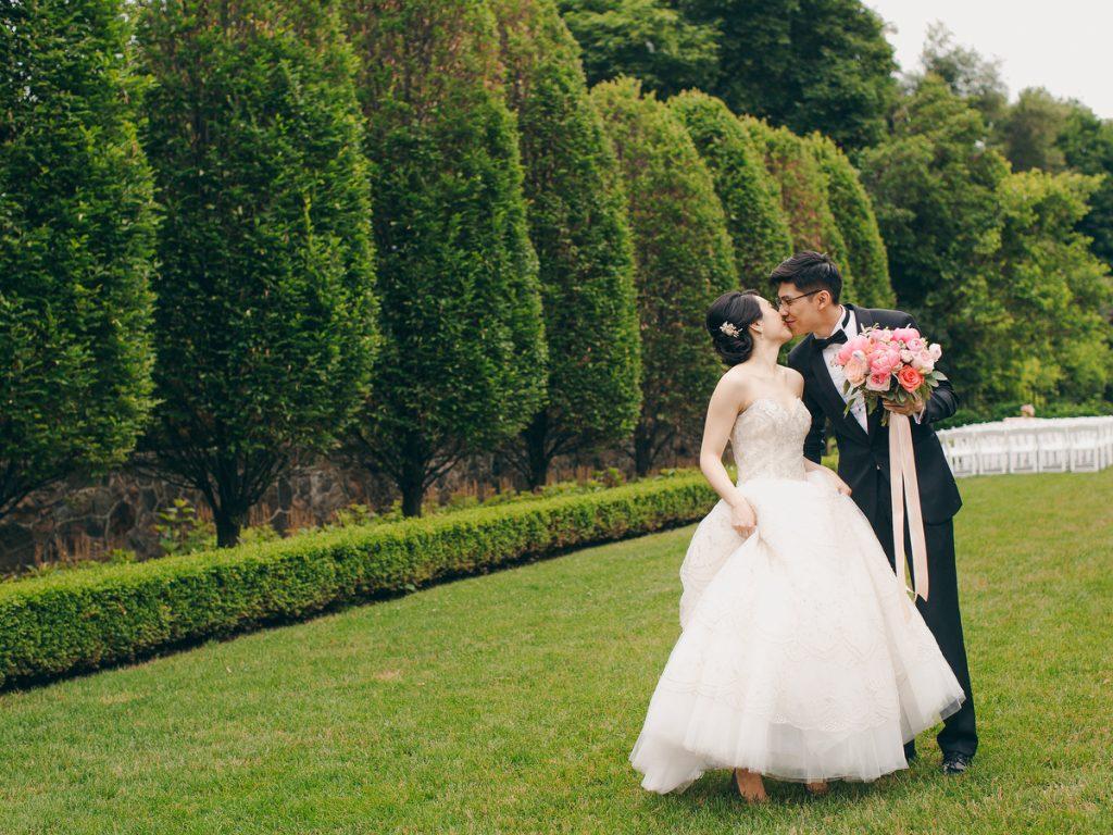 christine-lim-photography-toronto-wedding-photographer-2015-highlights-040