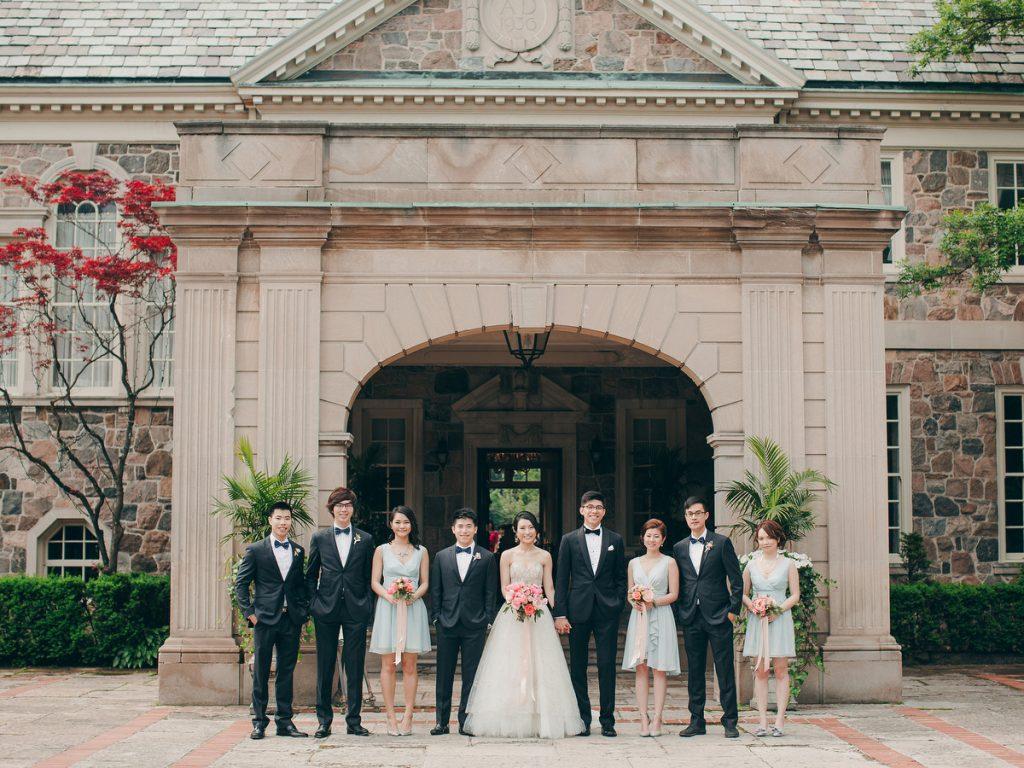 christine-lim-photography-toronto-wedding-photographer-2015-highlights-041