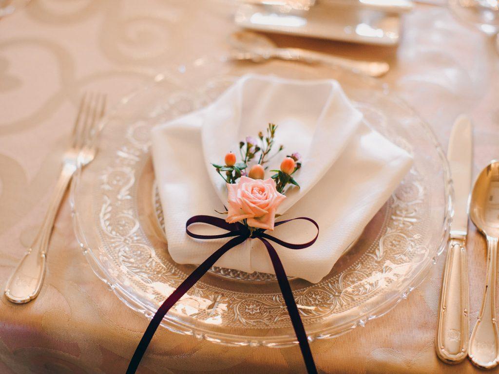 christine-lim-photography-toronto-wedding-photographer-2015-highlights-042