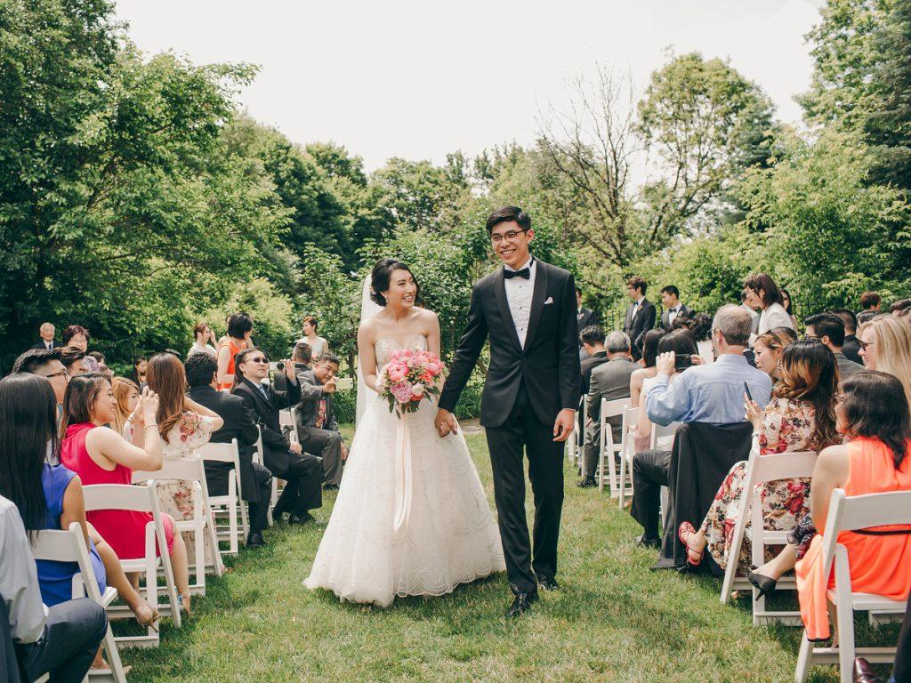 christine-lim-photography-toronto-wedding-photographer-2015-highlights-044