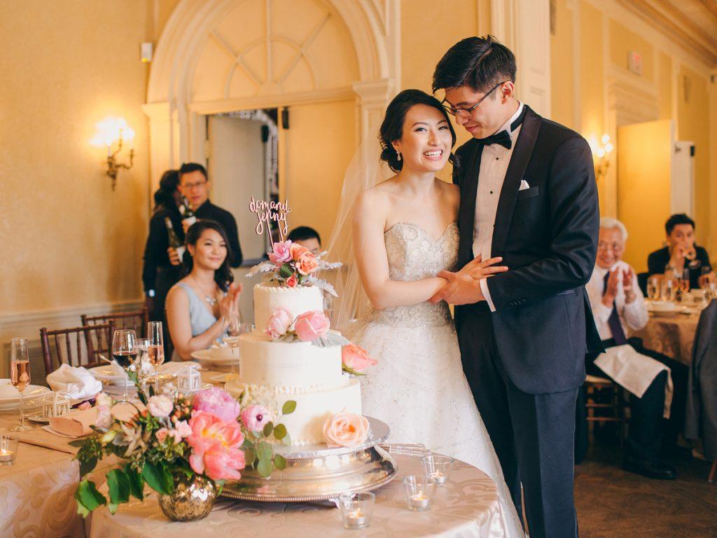 christine-lim-photography-toronto-wedding-photographer-2015-highlights-045