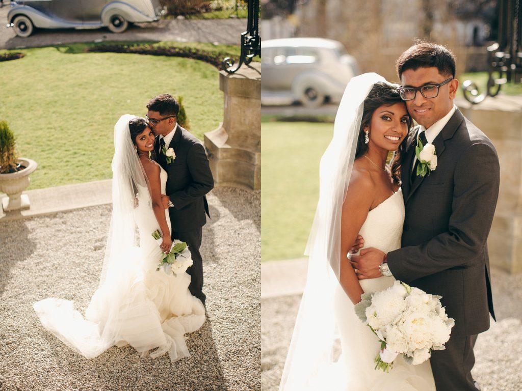 christine-lim-photography-toronto-wedding-photographer-2015-highlights-046