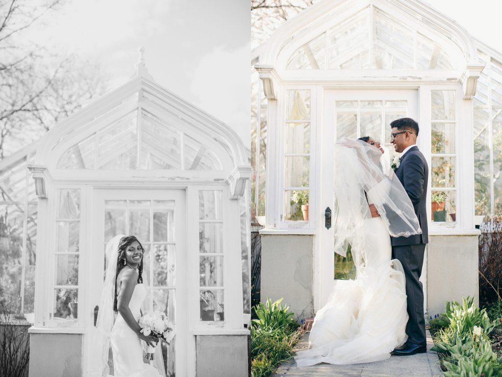 christine-lim-photography-toronto-wedding-photographer-2015-highlights-047