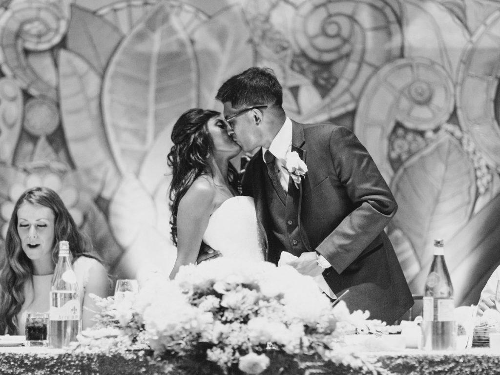christine-lim-photography-toronto-wedding-photographer-2015-highlights-048