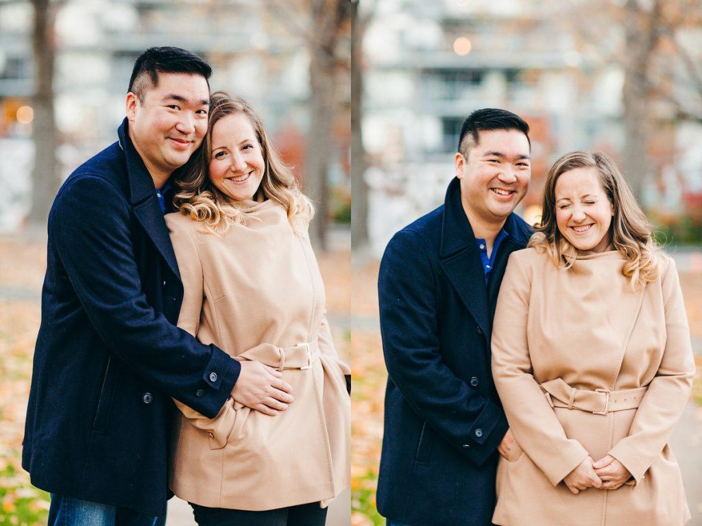 christine-lim-photography-toronto-wedding-photographer-2015-highlights-050