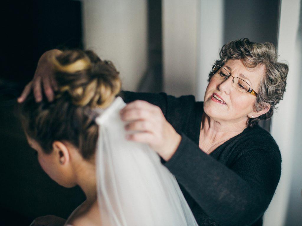 christine-lim-photography-toronto-wedding-photographer-2015-highlights-054