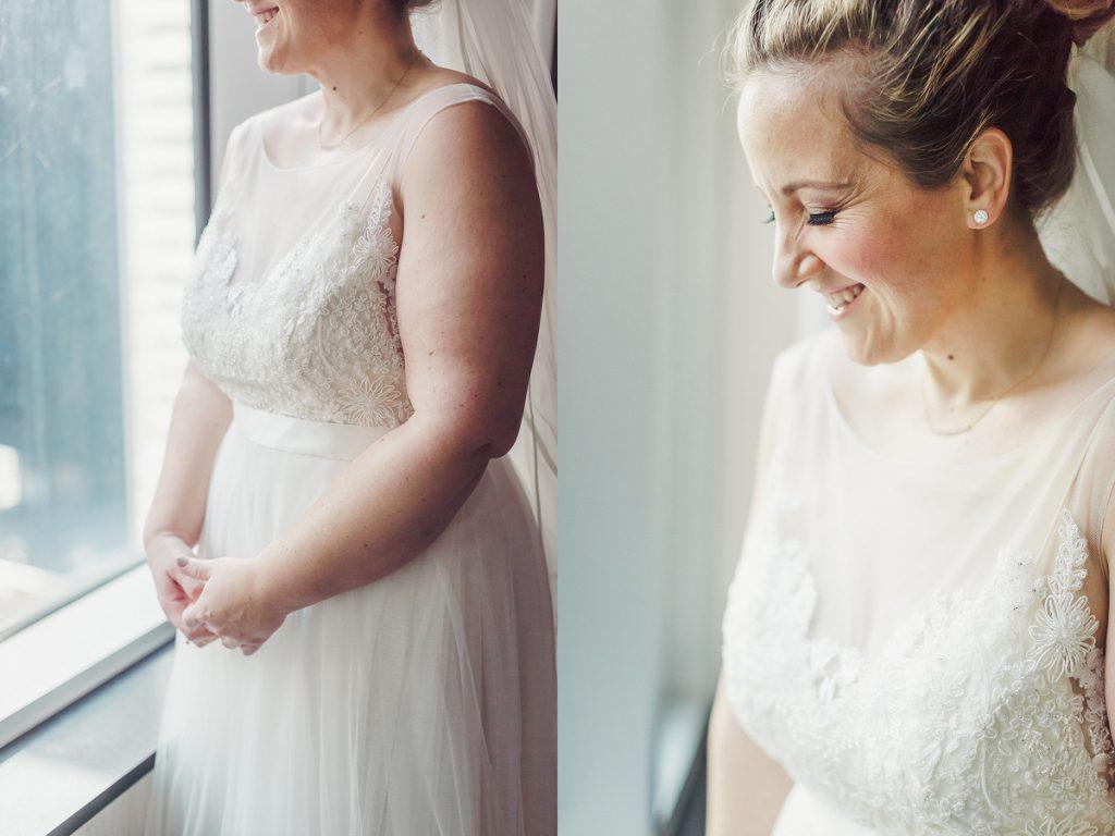 christine-lim-photography-toronto-wedding-photographer-2015-highlights-055