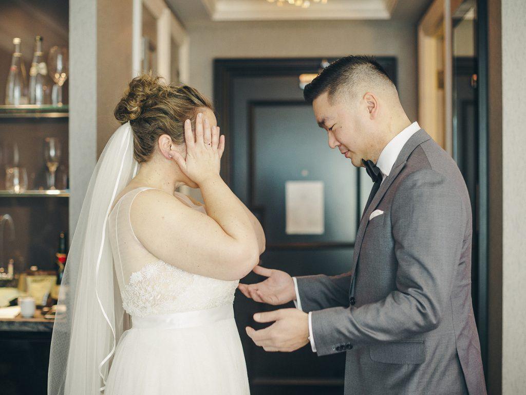 christine-lim-photography-toronto-wedding-photographer-2015-highlights-056