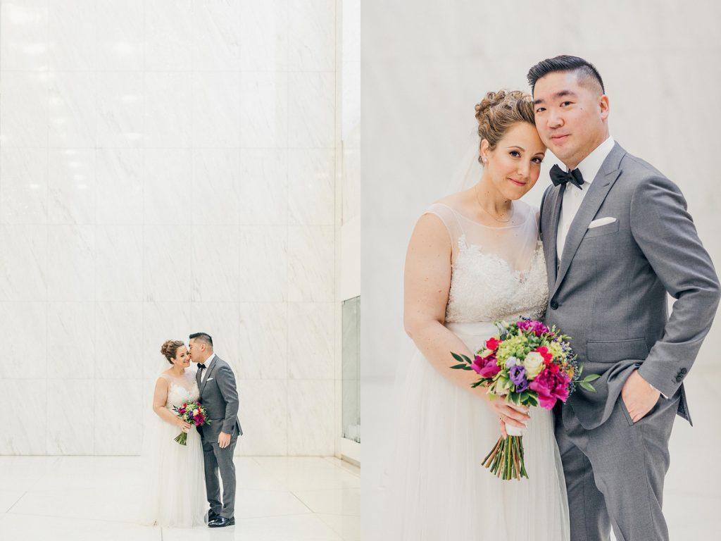 christine-lim-photography-toronto-wedding-photographer-2015-highlights-057