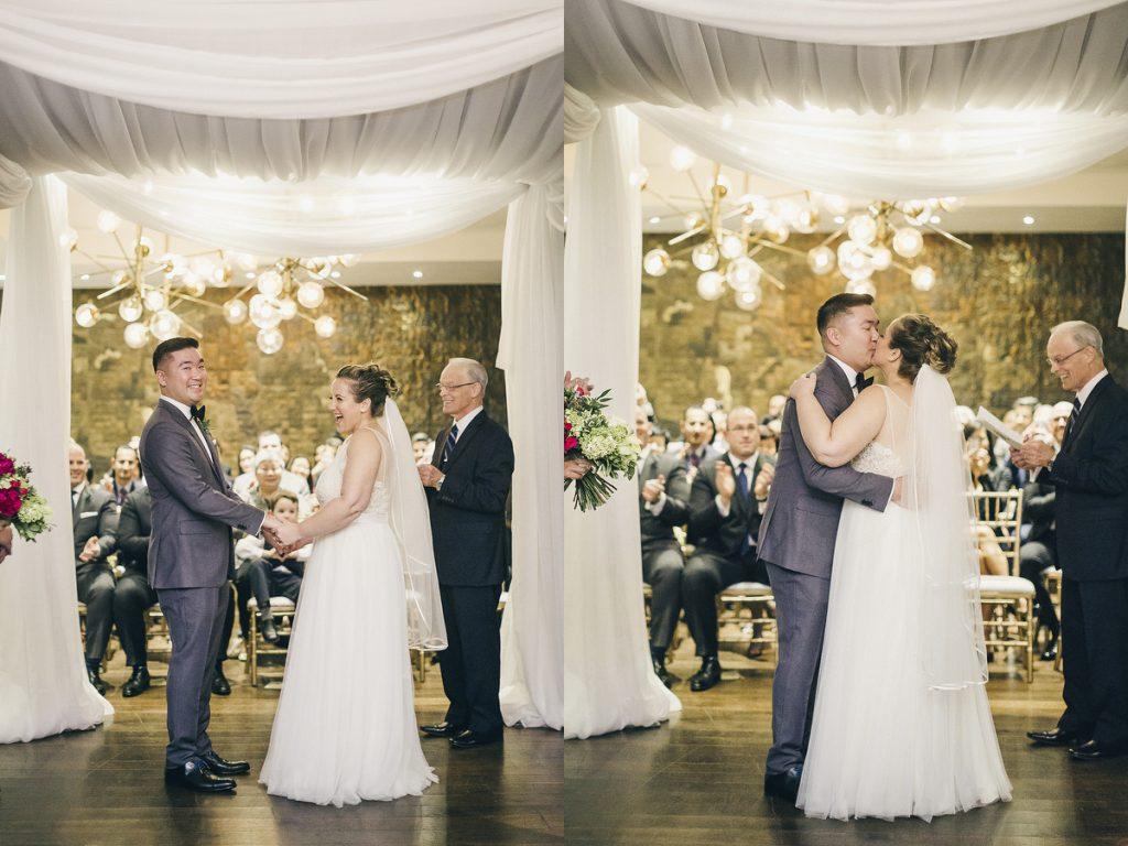 christine-lim-photography-toronto-wedding-photographer-2015-highlights-058
