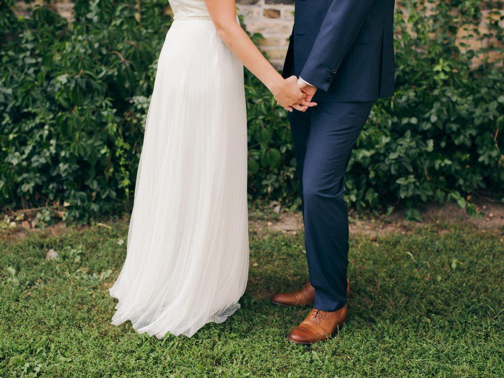 christine-lim-photography-toronto-wedding-photographer-2015-highlights-060