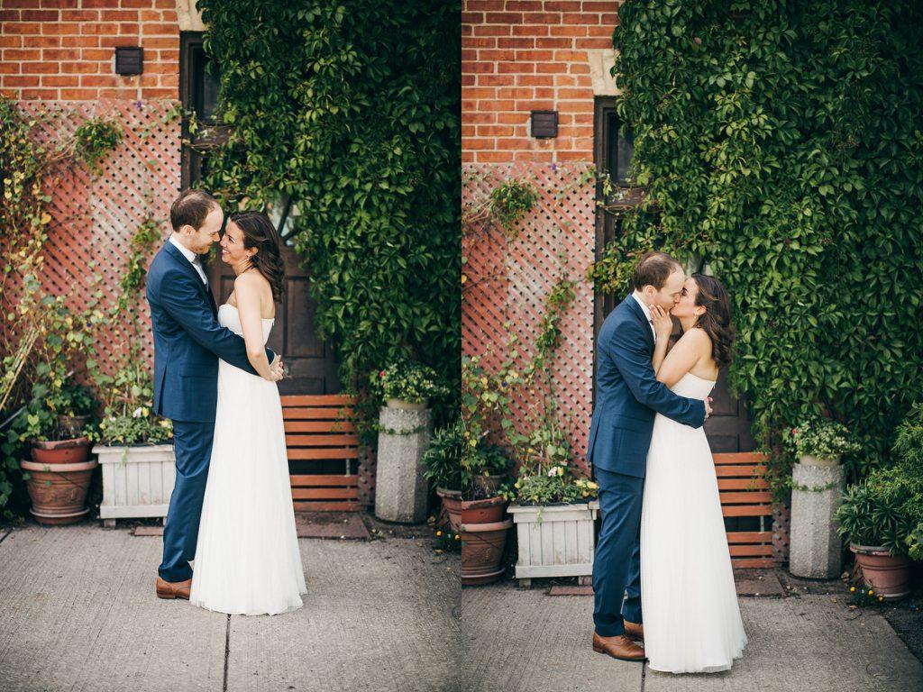 christine-lim-photography-toronto-wedding-photographer-2015-highlights-061
