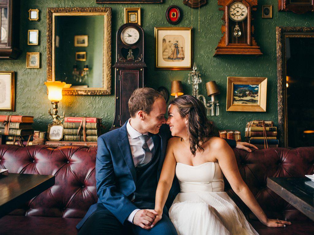 christine-lim-photography-toronto-wedding-photographer-2015-highlights-062