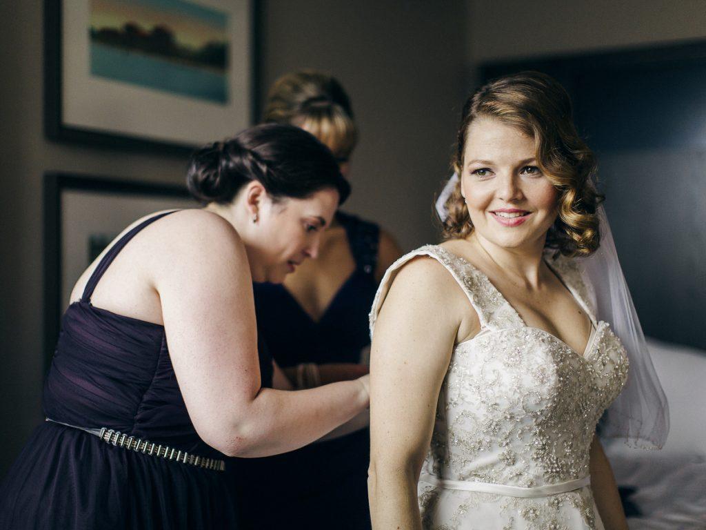 christine-lim-photography-toronto-wedding-photographer-2015-highlights-065