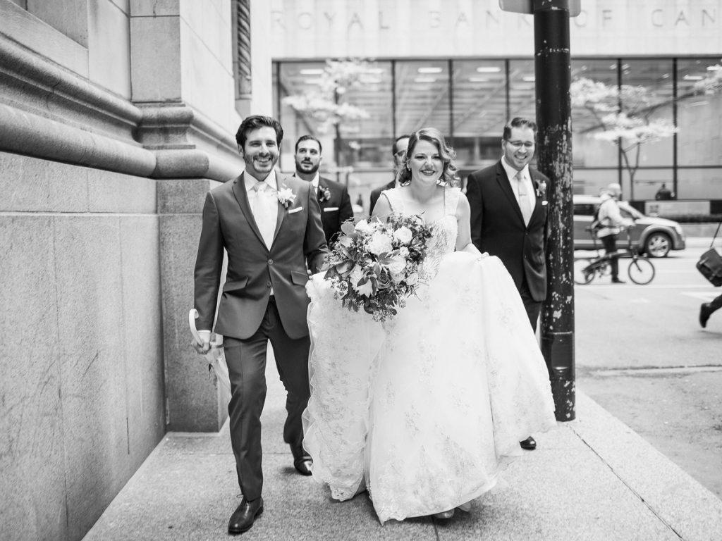 christine-lim-photography-toronto-wedding-photographer-2015-highlights-066