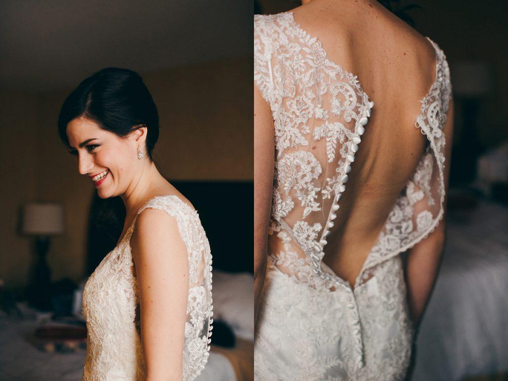 christine-lim-photography-toronto-wedding-photographer-2015-highlights-068