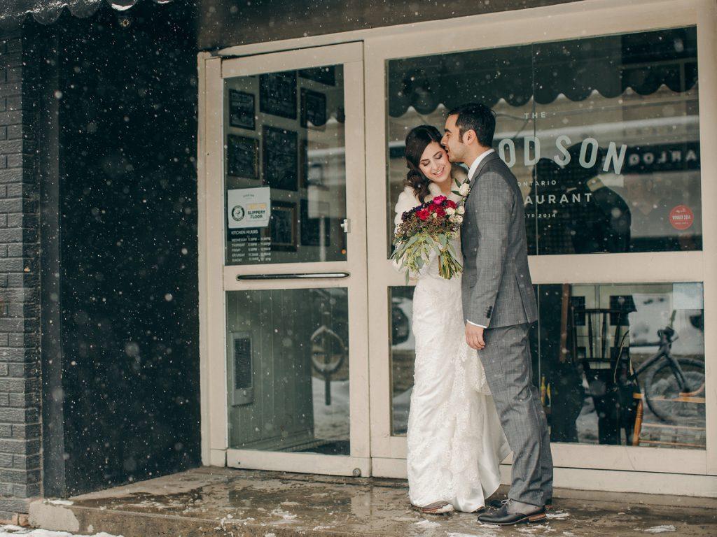 christine-lim-photography-toronto-wedding-photographer-2015-highlights-069