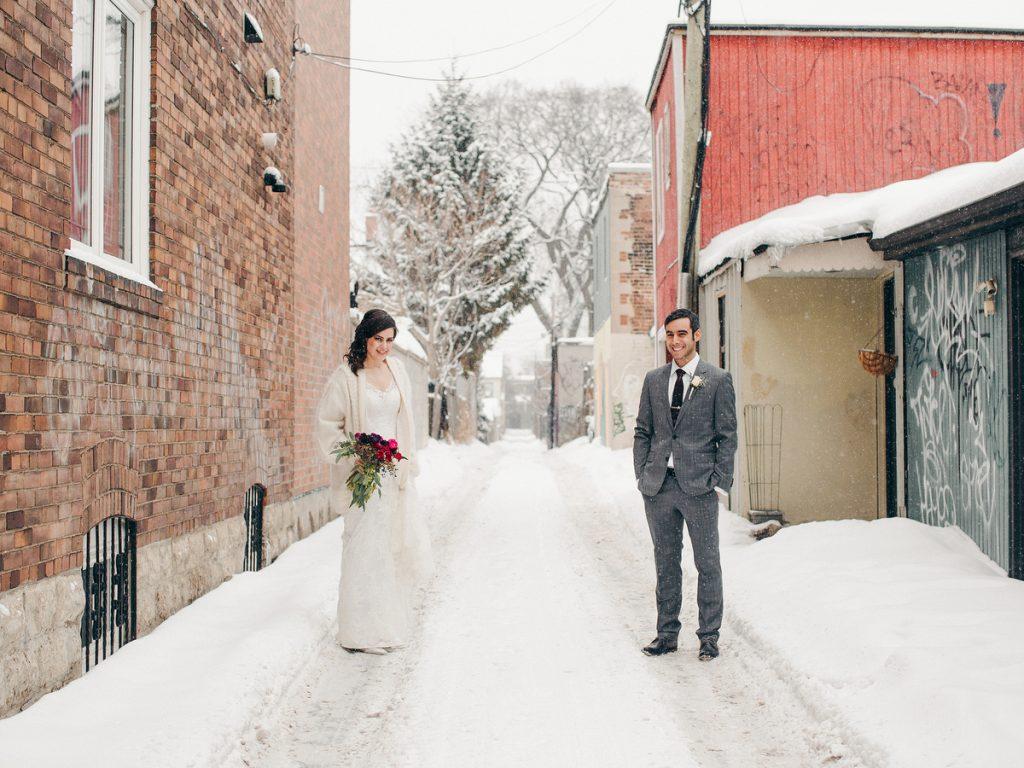 christine-lim-photography-toronto-wedding-photographer-2015-highlights-070